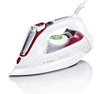 Bosch Sensixx'x DI90 - Plancha de inyección (B01N1IKFMU) | Amazon price tracker / tracking, Amazon price history charts, Amazon price watches, Amazon price drop alerts
