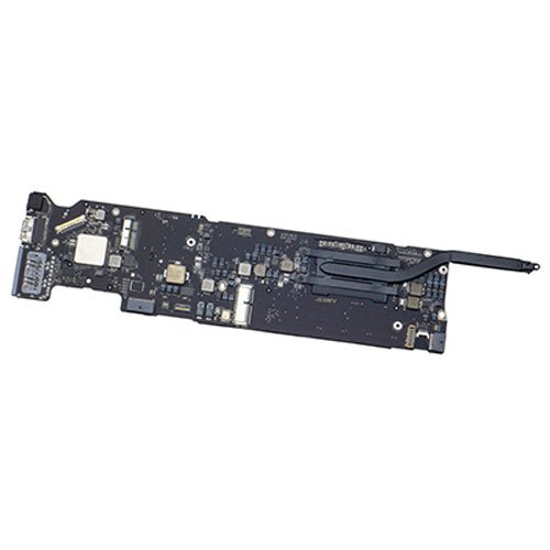 Odyson - Logic Board 1.4GHz Core i5 (i5-4260U), 8GB RAM Replacement for MacBook Air 13' A1466 Early 2014 (MD760, MD761)
