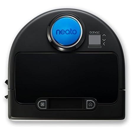 ネイトロボティクス ロボット掃除機【掃除機】neato Botvac D Series D8500 BV-D8500