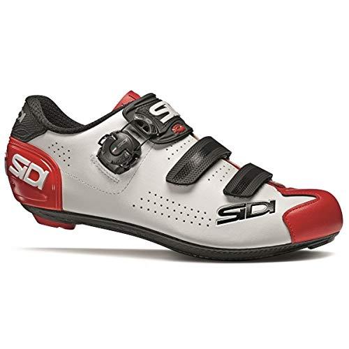 SIDI Zapatos Alba 2