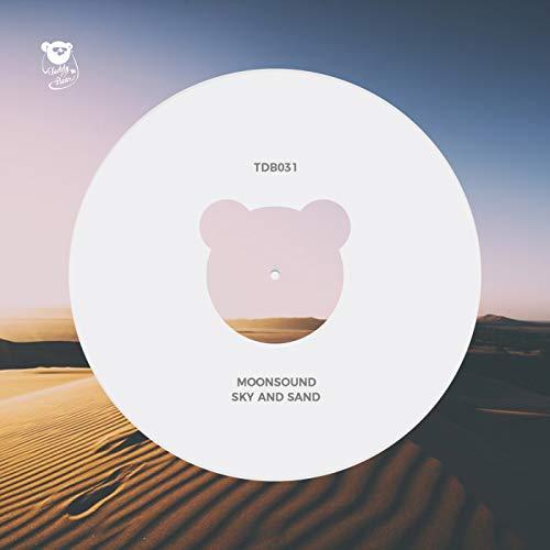Sky & Sand (Original Mix)