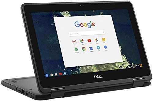Compare Dell 2-in-1 (DELL 2-IN-1 Touch Ch) vs other laptops