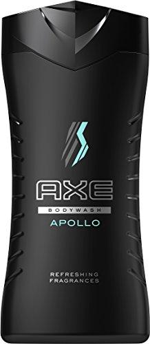 Axe Apollo Duschgel, 250ml