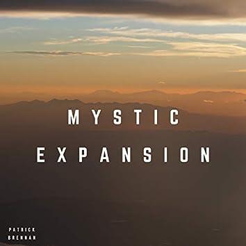 Mystic Expansion