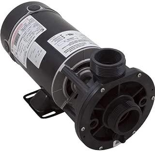 Waterway 2 Speed 0.75 HP 115V Spa Pump 3420310-15