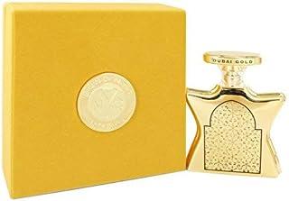 e7a91cbf5b48 Amazon.com   BOND No. 9 Dubai Gold Eau De Parfum for Unisex 3.4 oz   Beauty