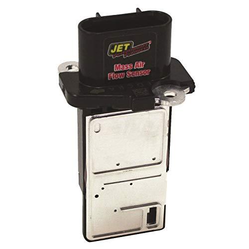 Jet Performance 69180 Performance Mass Air Sensor, 1 Pack