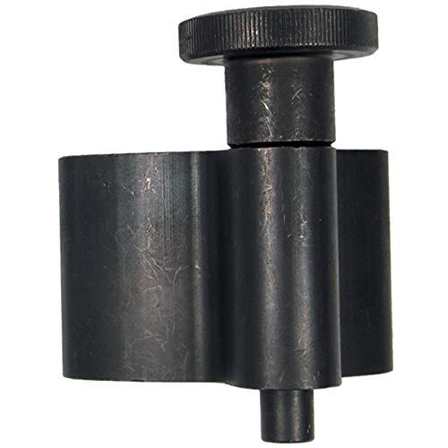 Alkan 13192 Spezial Arretier-Werkzeug (Kurbelwellen-Stop) kompatibel für VAG Pumpedüse (PD) TDI Motor/Arretierungswerkzeug (Ersatz für T10050) Einstellwerkzeug bei Ein- und Ausbau des Zahnriemens