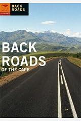 [Back Roads of the Cape] (By: David Fleminger) [published: June, 2006] Paperback