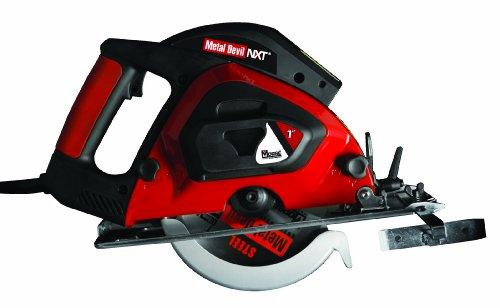 MK Morse 100960-MKM 050326100960, multi, 7 inches