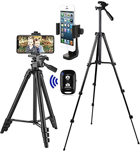 Bao Luo Handy Smartphone Kamera Bild