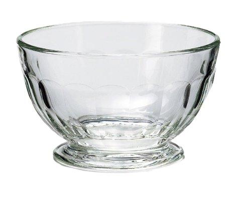 La Rochere Perigord Bowl, 50cl, 8.2cm- lot de 6