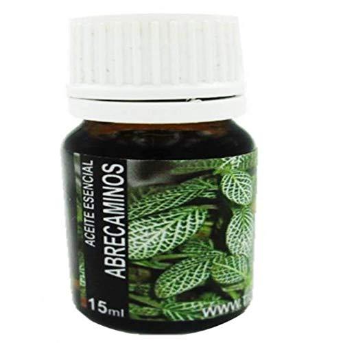 Aceite Esencial De Abre Caminos (100 ml)