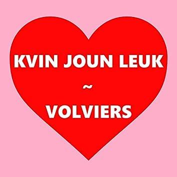 Kvin Joun Leuk