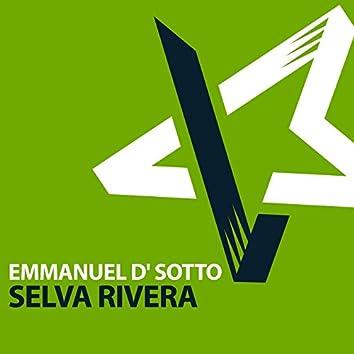 Selva Rivera