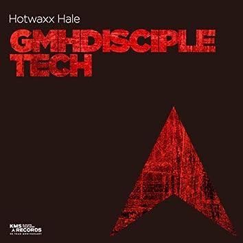 GMHDisciple Tech