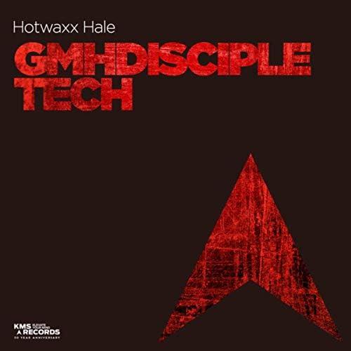 Hotwaxx Hale