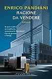 Ragione da vendere (Nero Rizzoli) (Les Italiens)