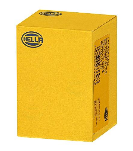 Hella 8GJ 168 119-241 koplamp, standaard halogeen, verpakking doos, H15
