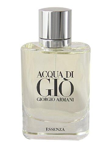 Giorgio Armani Acqua di Gio Essenza homme / men, Eau de Parfum Vaporisateur / Spray 40 ml, 1er Pack (1 x 1 Stück)