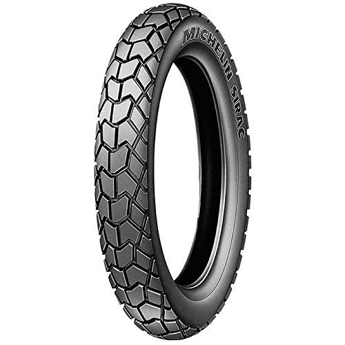 Michelin 854348-90/90/R19 52P - E/C/73 dB - Pneu toute l'année