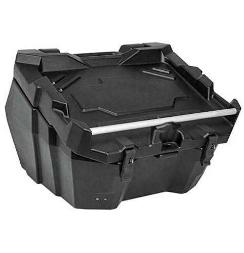 Find Discount Expedition UTV Cargo Box #600605 Polaris/Can-Am/Arctіс Cat