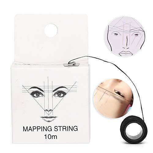 Microbleding Cejas Maquillaje marca Dioche
