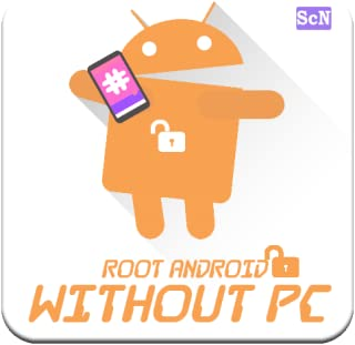 root without pc