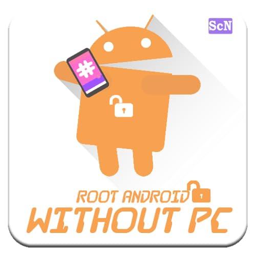 pas cher un bon Rooter Android sans PC