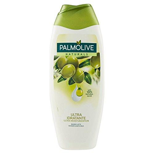 Palmolive Olive Duschgel 500 ml