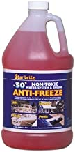 non toxic antifreeze rv