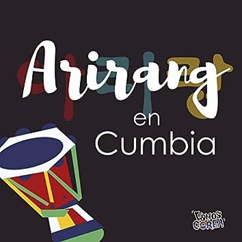 Arirang En Cumbia