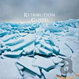 Songtexte von Retribution Gospel Choir - 2