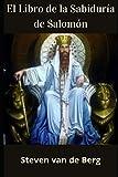 El Libro de la Sabiduría de Salomón...