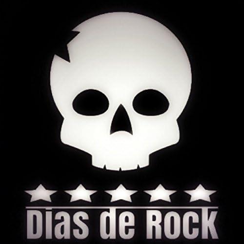 Dias de Rock
