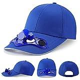 Miglior Cappellino con Ventilatore prezzi modelli top di gamma