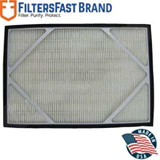 Filters Fast Brand FF 1183054 Filter Replacement for Whispure 450 & 510