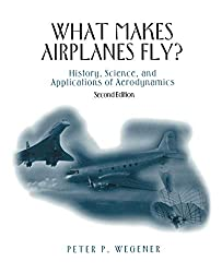, Why Are Airplanes Usually White?, Science ABC, Science ABC