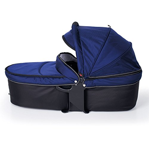 Quickfix Carrycot Classicblue