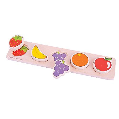 bb065Puzzle Alza y combina Frutas
