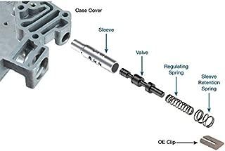 Sonnax 4T65E 4T65-E Transmission Sonnax AFL Valve Kit 84596-02K
