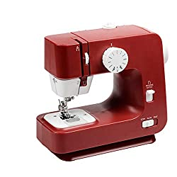 commercial Wasvidra High-performance sewing machine, automatic needle threader with stitch function Schnell… sewing machine rankings