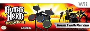 Best wii drum set Reviews