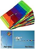 show kites