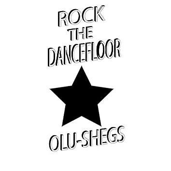 Rock the Dancefloor