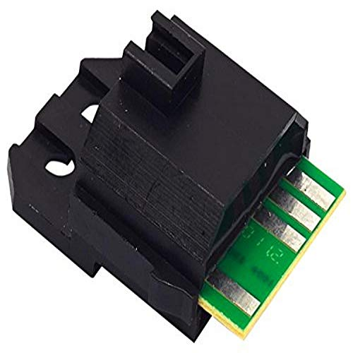 Briggs & Stratton 7028606YP Interlock-Modul
