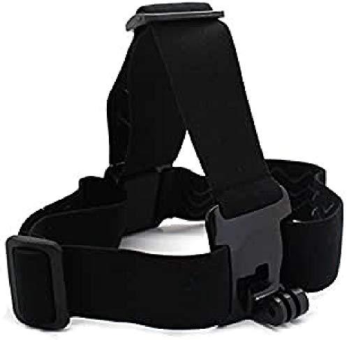 Madman MADMANCELENKA Camera Mount - Action Sports Camera Accessories (Camera Mount, Universal,...