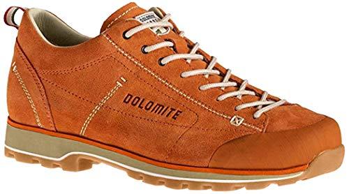 Dolomite - Cinquantaquattro Low Hommes Chaussures de randonnée (Brun)