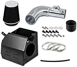 Best 2012 subaru outback cold air intake Reviews