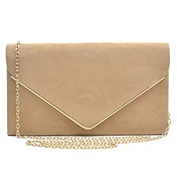 evening clutches for women